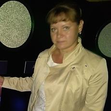 Фотография девушки Ирина, 38 лет из г. Новосибирск