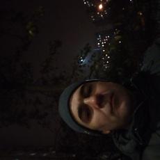 Фотография мужчины Антон, 42 года из г. Москва