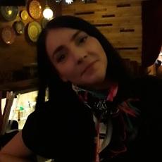 Фотография девушки Татьяна, 39 лет из г. Минск