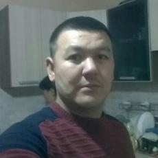 Фотография мужчины Алик, 36 лет из г. Алматы