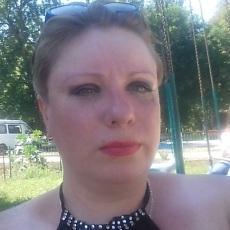 Фотография девушки Светлана, 39 лет из г. Макеевка