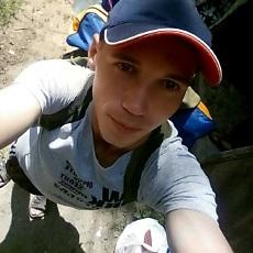 Фотография мужчины Алексей, 29 лет из г. Киев