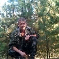Фотография мужчины Pavel, 43 года из г. Воронеж