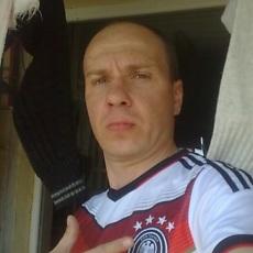 Фотография мужчины Вовик, 37 лет из г. Днепр