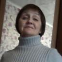 Зоя, 55 лет