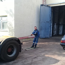 Фотография мужчины Евгений, 37 лет из г. Борисов