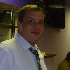 Фотография мужчины Дмитрий, 42 года из г. Нижний Новгород