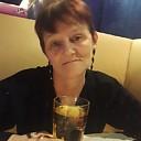 Люда, 56 лет