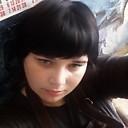 Viktoria, 26 лет