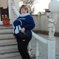 Фотография девушки Ольга, 36 лет из г. Фурманов