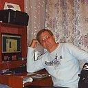 Геннадий, 63 года