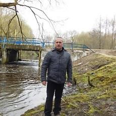 Фотография мужчины Владимир, 54 года из г. Барановичи