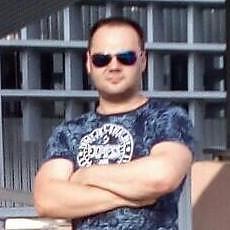 Фотография мужчины Алекс, 41 год из г. Луганск