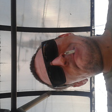 Фотография мужчины Михаил, 43 года из г. Иркутск