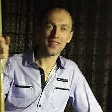Фотография мужчины Андрей, 38 лет из г. Змиев