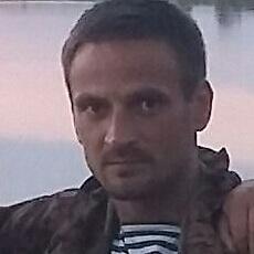 Фотография мужчины Ваня, 37 лет из г. Москва