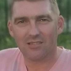 Фотография мужчины Арлекино, 44 года из г. Солигорск
