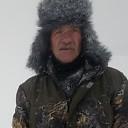 Сергей Солодов, 53 года