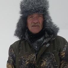 Фотография мужчины Сергей Солодов, 55 лет из г. Якутск