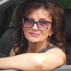 Фотография девушки Татьяна, 53 года из г. Бежецк