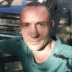 Фотография мужчины Виктор, 44 года из г. Хабаровск
