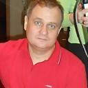 Петр, 49 из г. Нижнекамск.