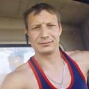 Влад, 39 лет
