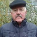 Владимир, 64 из г. Липецк.
