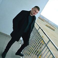 Фотография мужчины Аморфий, 30 лет из г. Минск