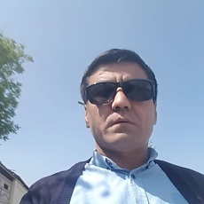 Фотография мужчины Ulugbek, 43 года из г. Фергана