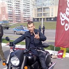 Фотография мужчины Кирилл, 34 года из г. Новокузнецк