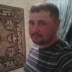 Фотография мужчины Руслан, 35 лет из г. Сарата