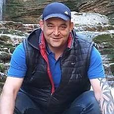 Фотография мужчины Maskim, 45 лет из г. Лисичанск