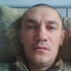 Фотография мужчины Сергей, 35 лет из г. Новый Буг