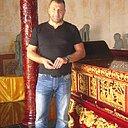 Роман, 45 из г. Тула.
