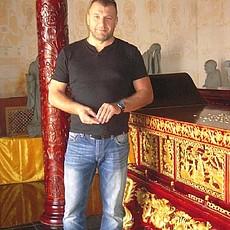 Фотография мужчины Роман, 45 лет из г. Тула