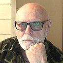 Игорь Анатольев, 68 из г. Москва.