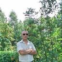 Юрий, 51 из г. Новоалтайск.