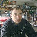Станислав, 31 год