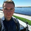 Павел, 26 из г. Волгоград.
