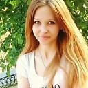 Диана, 19 лет