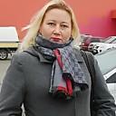 Виктория, 39 из г. Москва.