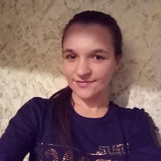 Фотография девушки Светлана, 27 лет из г. Пружаны