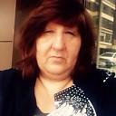 Tatyana, 56 лет