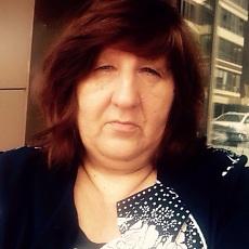Фотография девушки Tatyana, 57 лет из г. Новосибирск