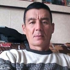 Фотография мужчины Азиз, 53 года из г. Гусь Хрустальный