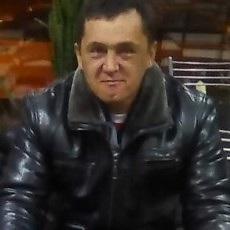 Фотография мужчины Константин, 37 лет из г. Слюдянка