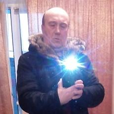 Фотография мужчины Сергей, 55 лет из г. Солигорск