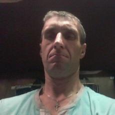 Фотография мужчины Евгений, 44 года из г. Барабинск