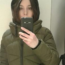 Фотография девушки Зима, 31 год из г. Казань